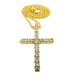Blingy Cross