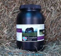 Comfort gut original  1kg (Includes Shipping)