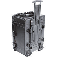 Pelican Products 1630 Transport Case