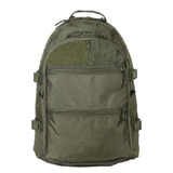"Voodoo Tactical 3 Day Assault Pack with ""Voodoo Skin"""
