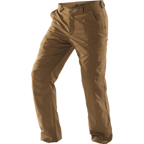 5.11 Tactical Apex Men's Pant
