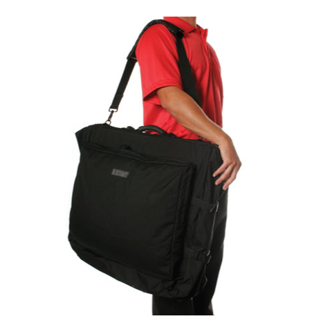 Blackhawk CIA Garment Bag