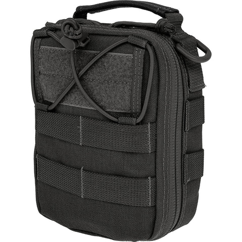 Maxpedition FR-1 Medical Pouch