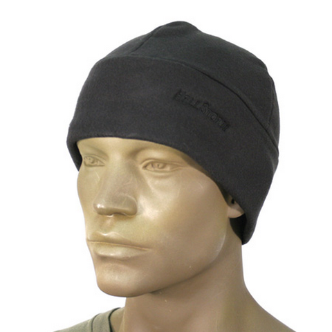 Blackhawk Hellstorm ECW Low Profile Fleece Watch Cap