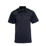 5.11 Tactical Men's PDU Rapid Shirt