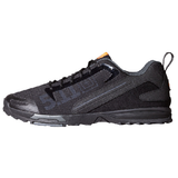 5.11 Tactical Men's Recon Trainer