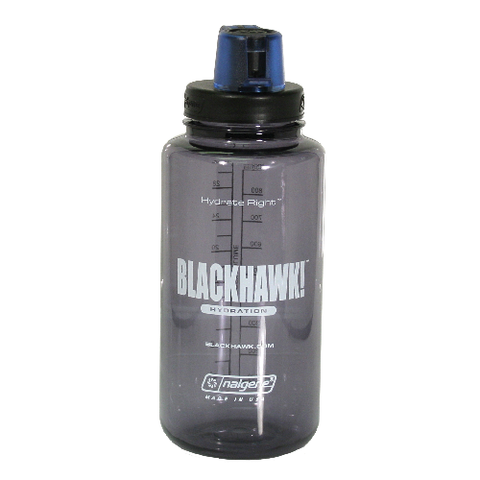 Blackhawk Nalgene Bottle