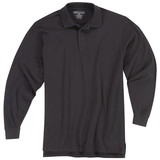 5.11 Tactical Men's Professional Polo Long Sleeve