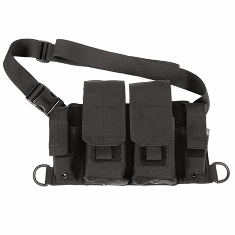 Blackhawk Rifle Bandolier