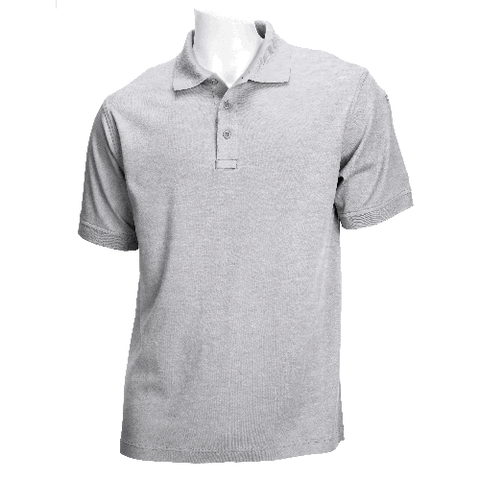 5.11 Tactical SS Polo