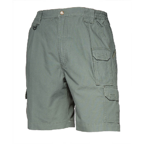 5.11 Tactical Men's Tactical Short