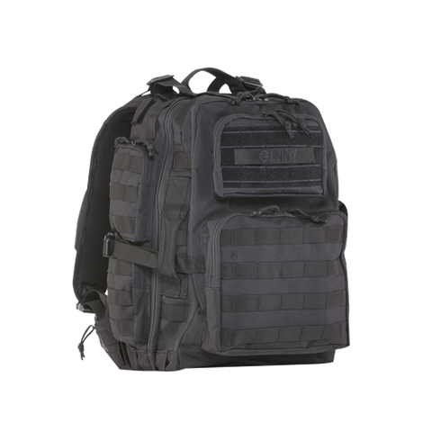 TruSpec Tour of Duty Gunny Backpack