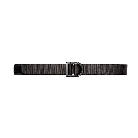 "5.11 Tactical Trainer 1.5"" Belt"