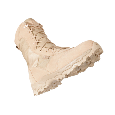 Blackhawk Warrior Wear Desert Ops Boot