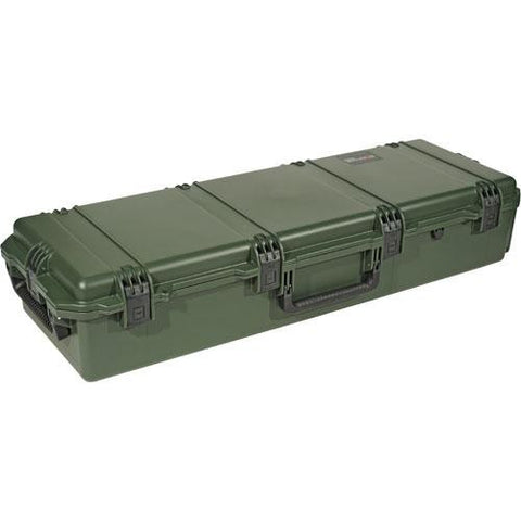 Pelican Products 1750 Long Case