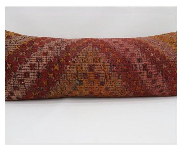 Turkish Lumbar Pillow