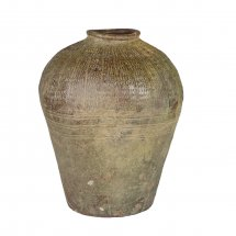 Mijiu Jar: Large