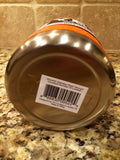 Yeti Rambler Lowball 10oz in Custom Orange Gloss