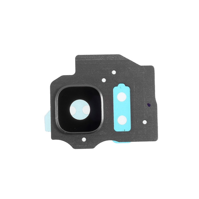 Replacement Rear Camera Lens cover Samsung Galaxy S8 Plus