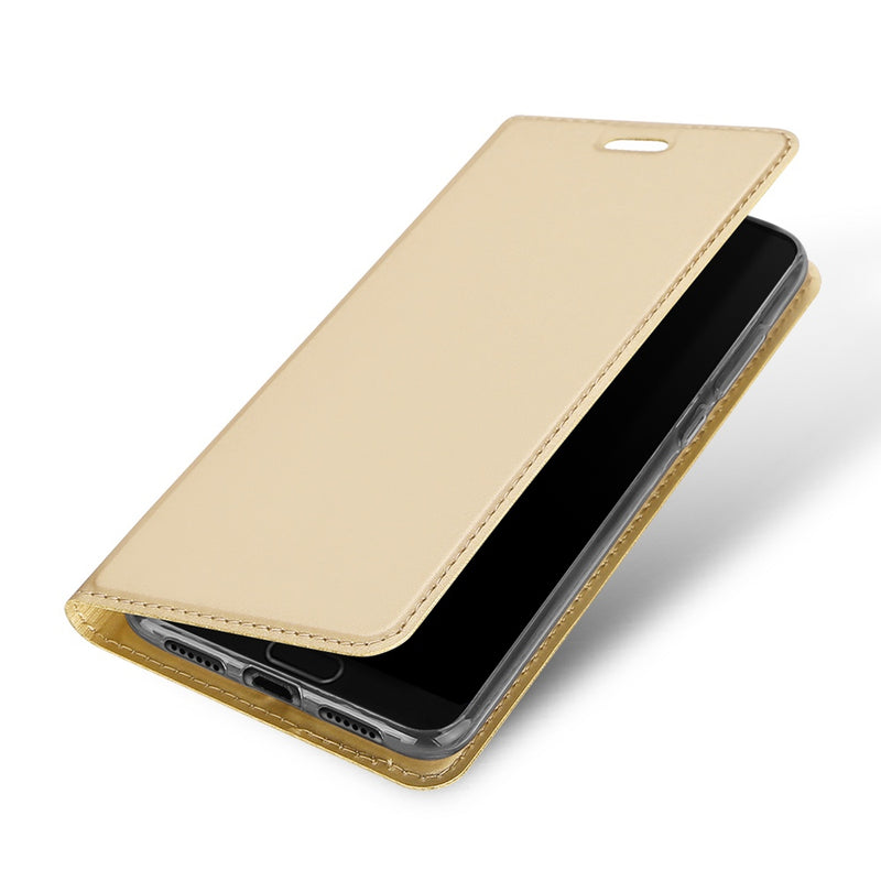 Pro Series PU Leather Case for Huawei P20 Pro
