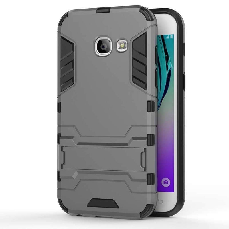 Case for Samsung Galaxy A3 2017