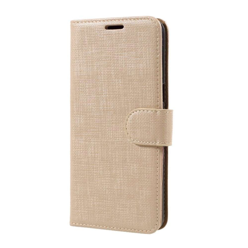 PU Leather case for Samsung Galaxy S8
