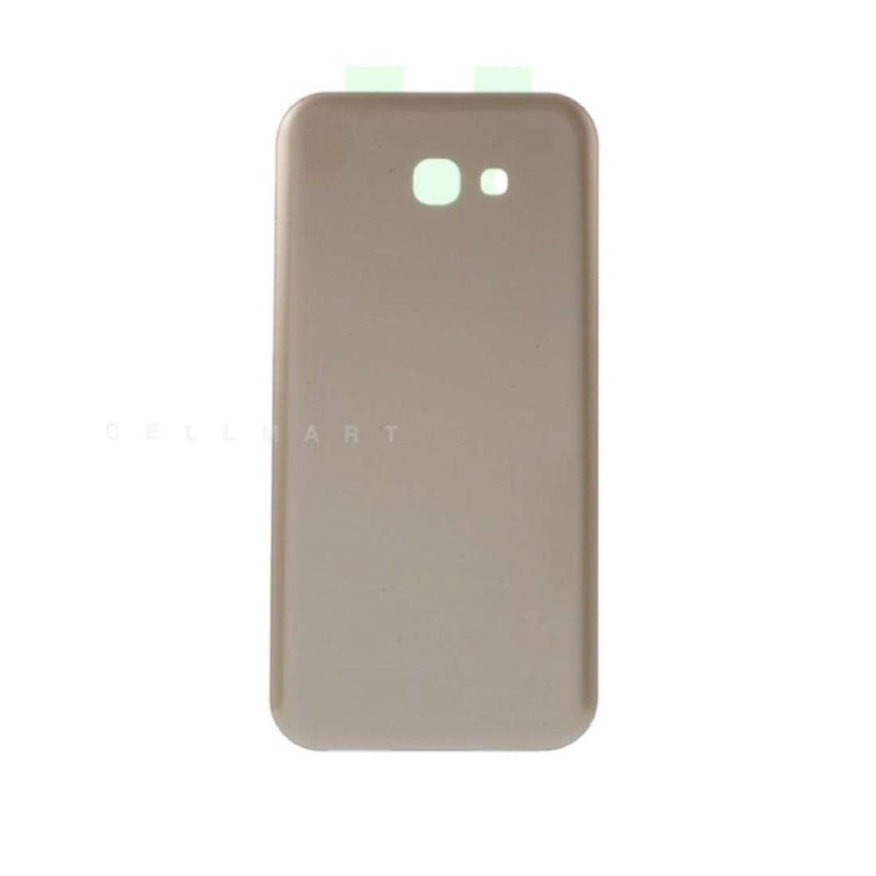 Replacement Battery Back Cover Housing for Samsung A7 2017