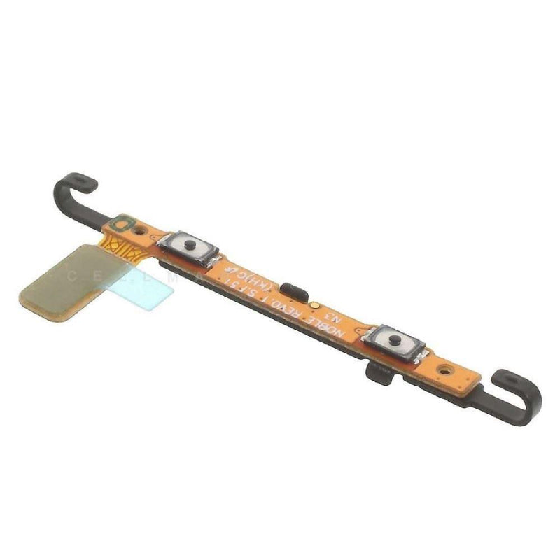 Volume Button Flex Cable for Samsung Galaxy Note 5