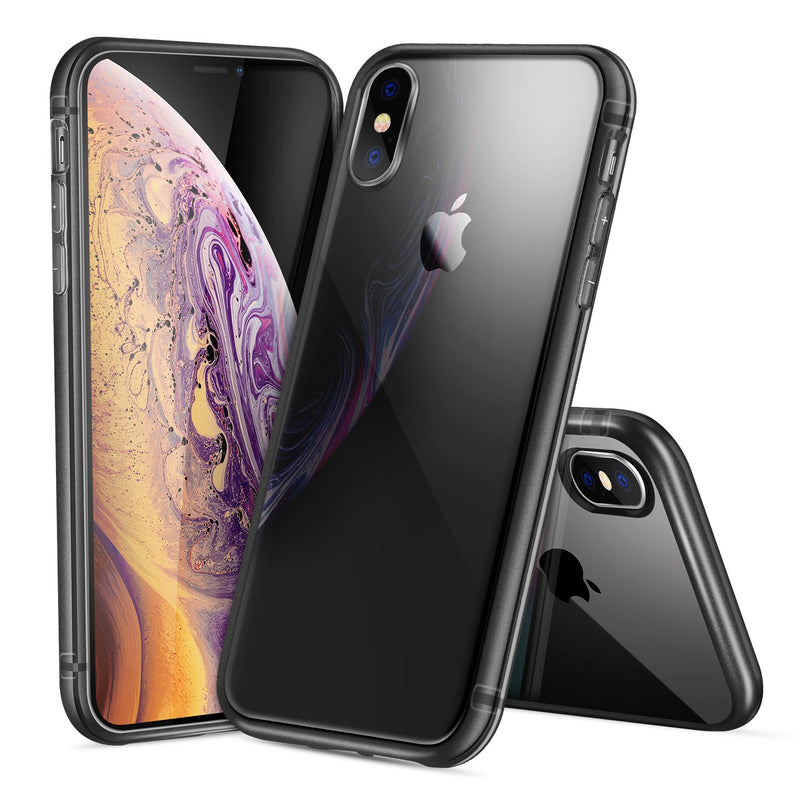 DUX DUCIS Light Series Case for iPhone XS Max