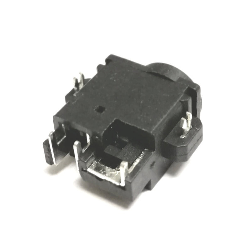Replacement DC Power Jack for SAMSUNG R20 R20F R70 P40 X60