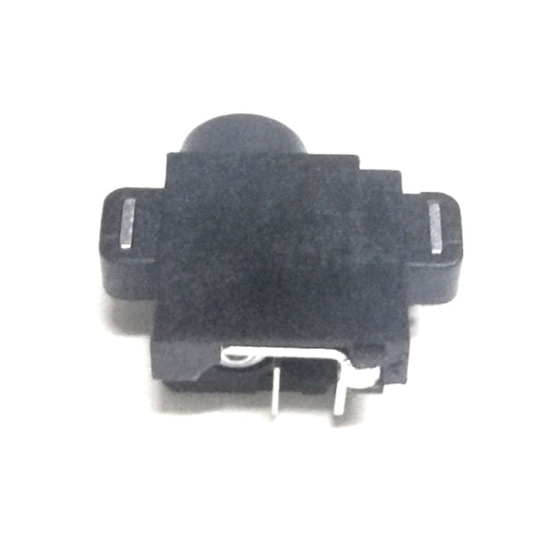 Replacement DC Power Jack Socket for Samsung Q Series Q10 Q20 Q25 Q30 Q30PLUS Q3 CellMart