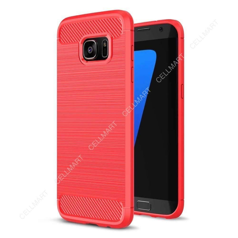 Case for Samsung Galaxy S7 Edge