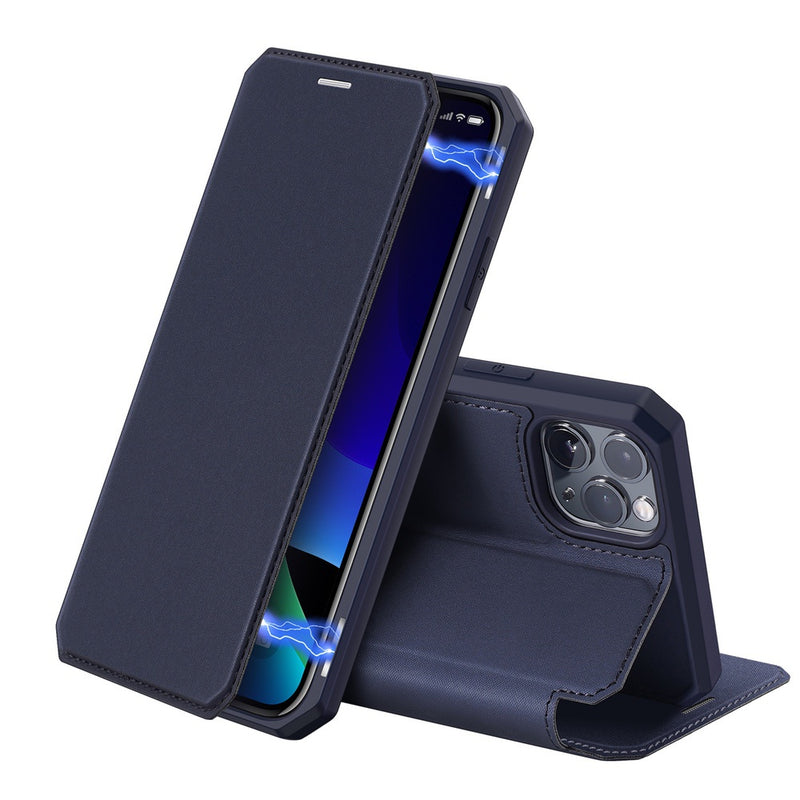 DUX DUCIS Skin X Series Case for iPhone 11 Pro Max