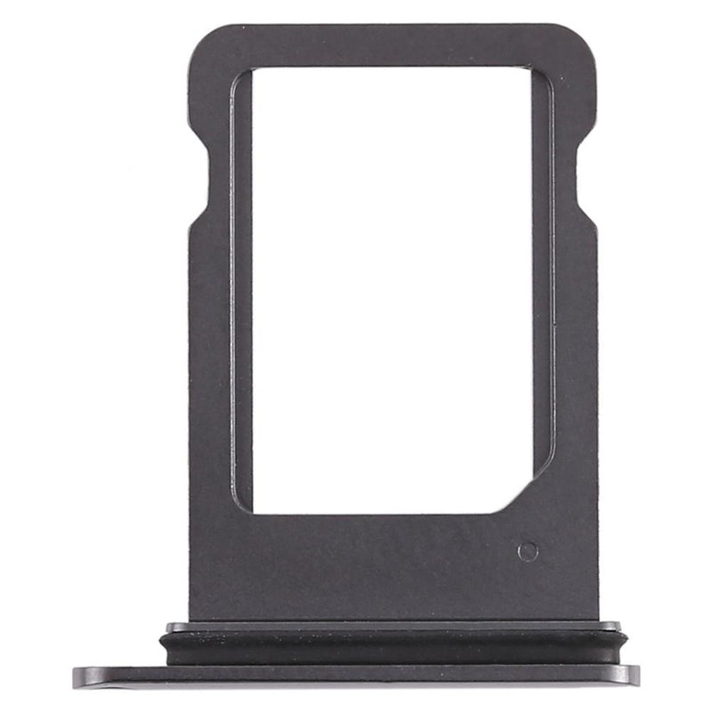 SIM Card Tray for iPhone XS