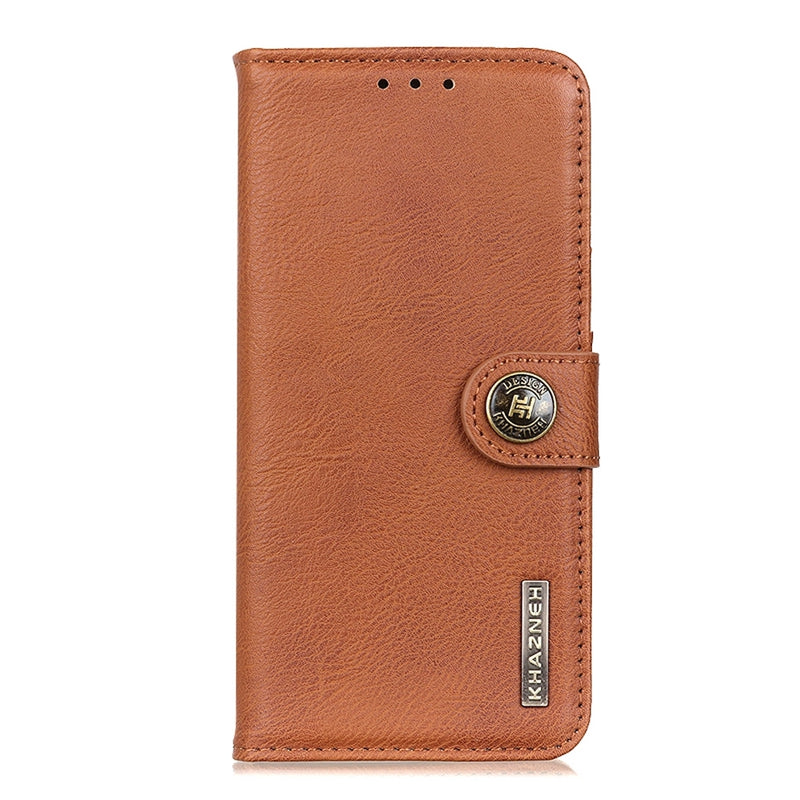 PU Leather Case for Samsung S20 Plus