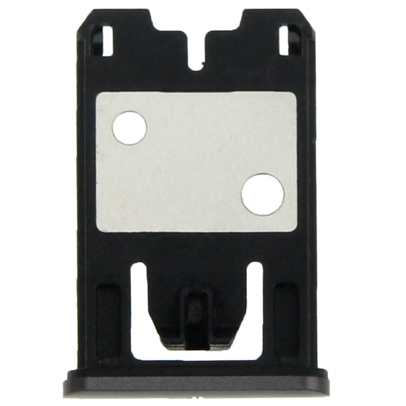 Replacement Sim Card Tray for Nokia Lumia 925
