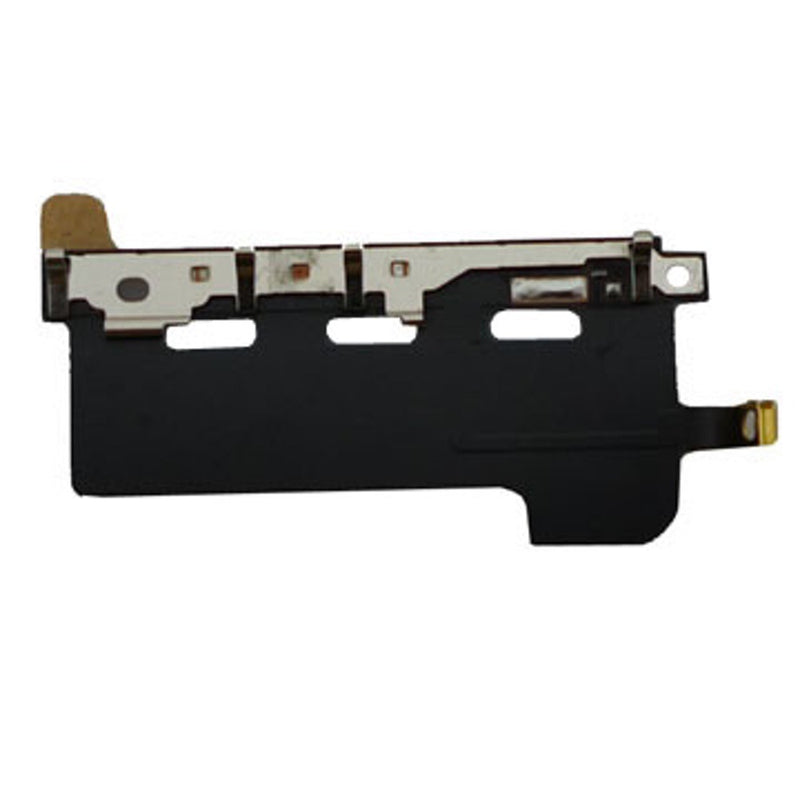 Replacement Antenna Flex Cable for iPhone 4 CellMart