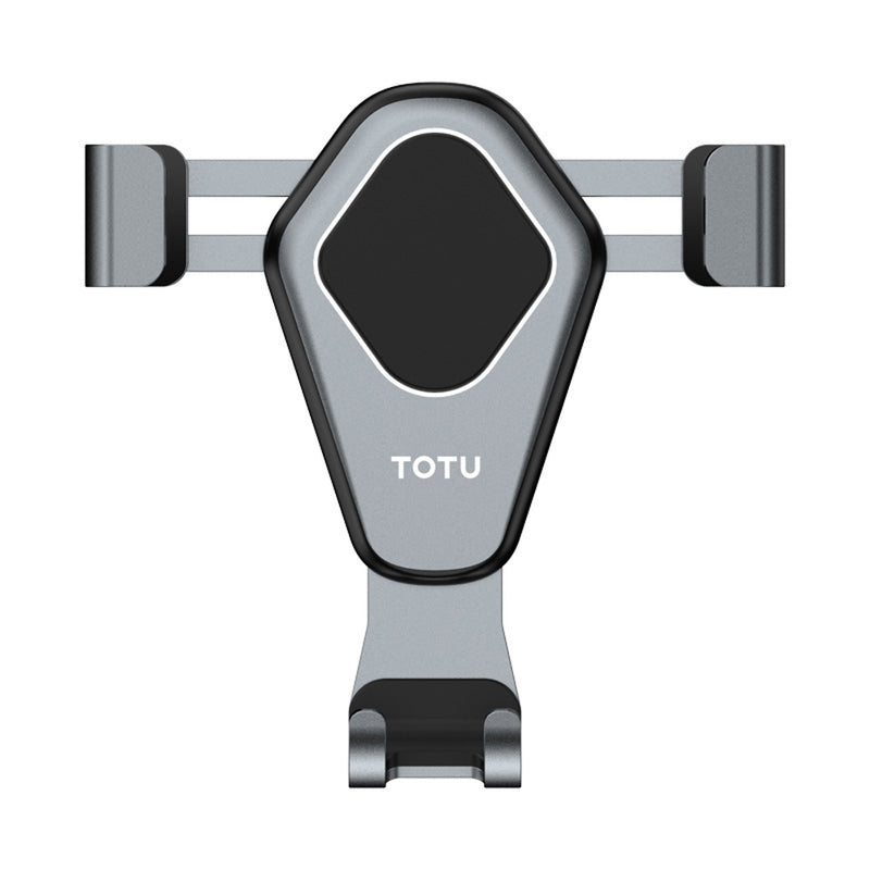 TOTUDESIGN Car Gravity Air Outlet Mobile Phone Mount Holder