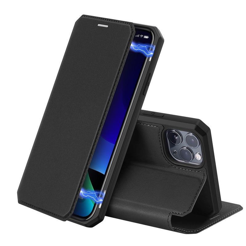 DUX DUCIS Skin X Case for iPhone 11 Pro Max