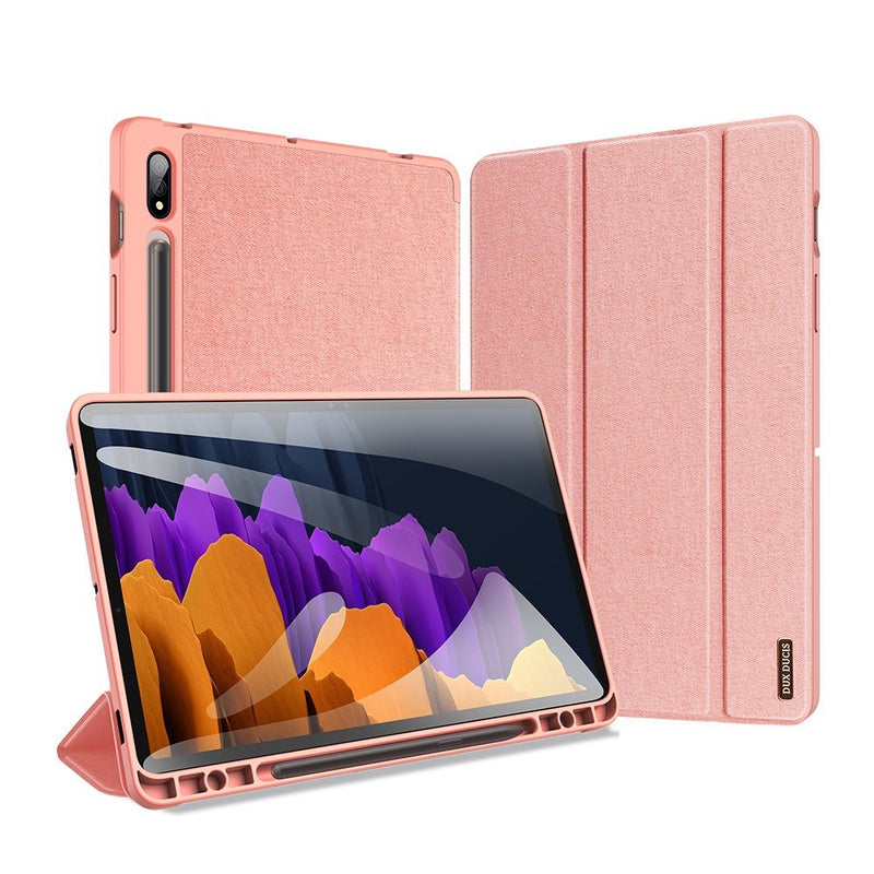 DUX DUCIS Domo Series Case for Samsung Tab S7 CellMart