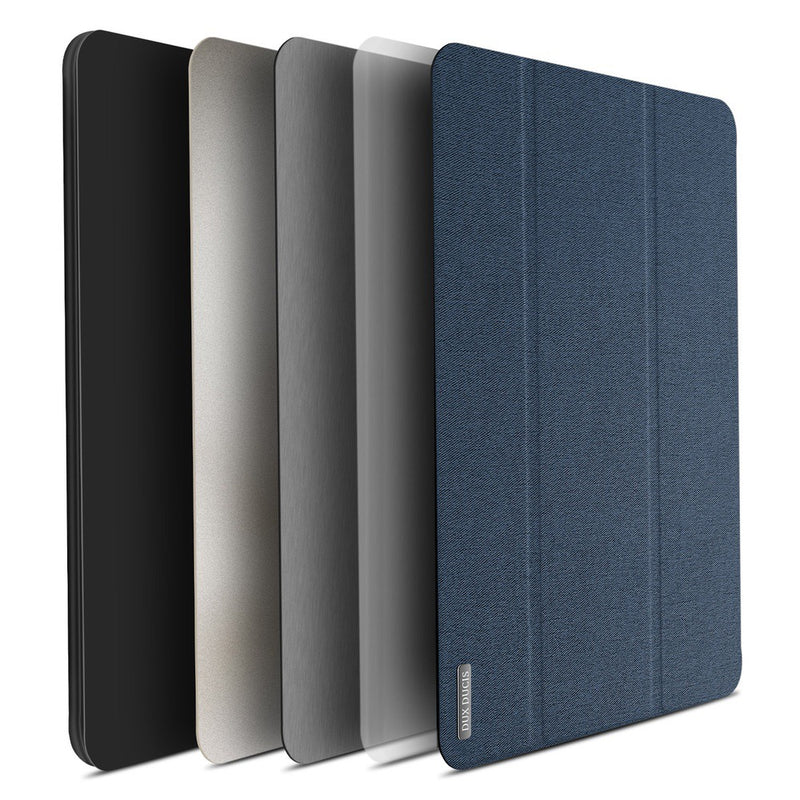 DUX DUCIS Domo Series Case for Samsung Tab S6 10.5