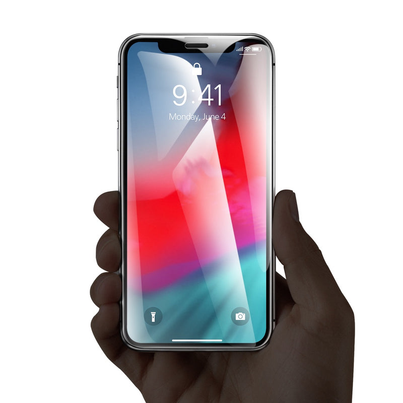 DUX DUCIS Screen Protector for iPhone 11 Pro