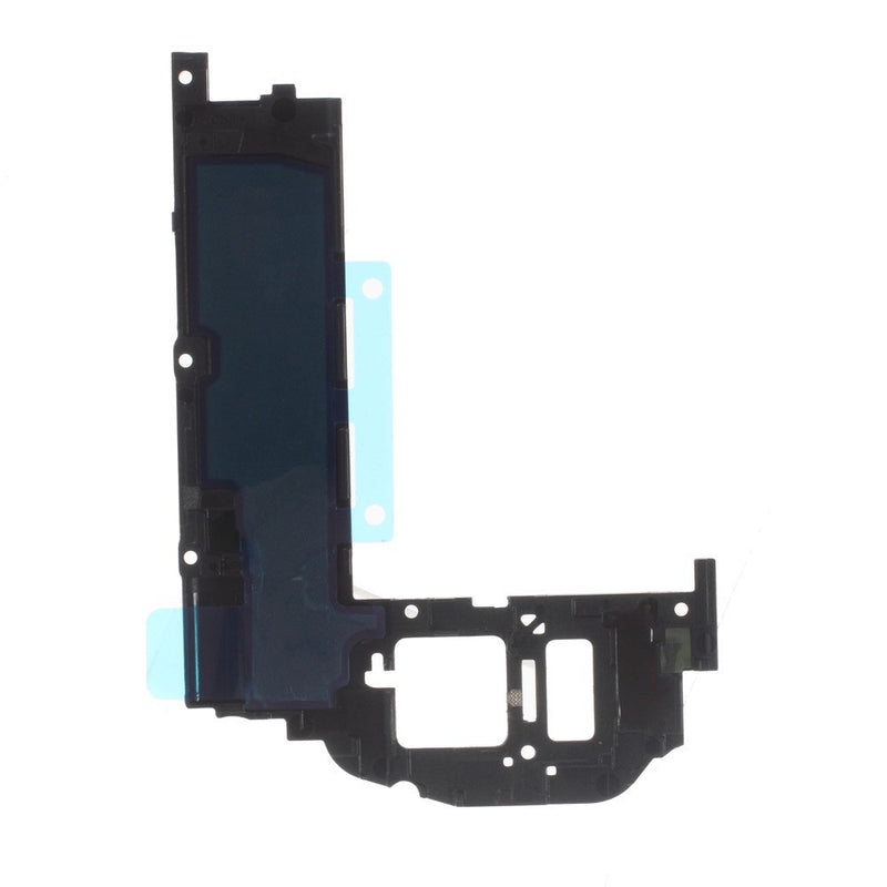 Motherboard Protective Cover Replacement for Samsung Galaxy S7 CellMart