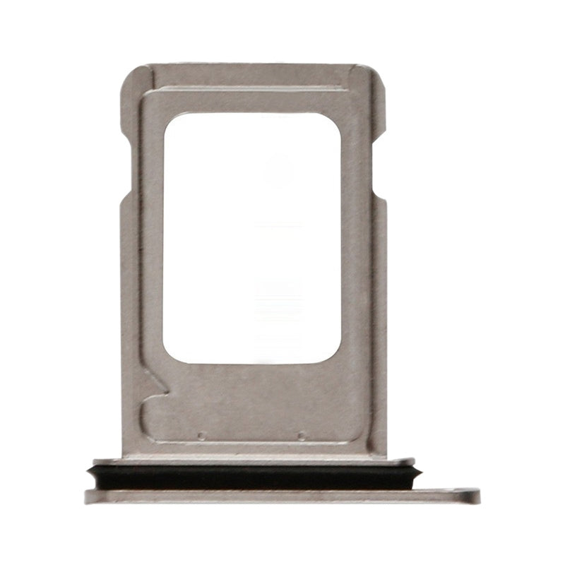 SIM Card Tray for iPhone 11 Pro / 11 Pro Max