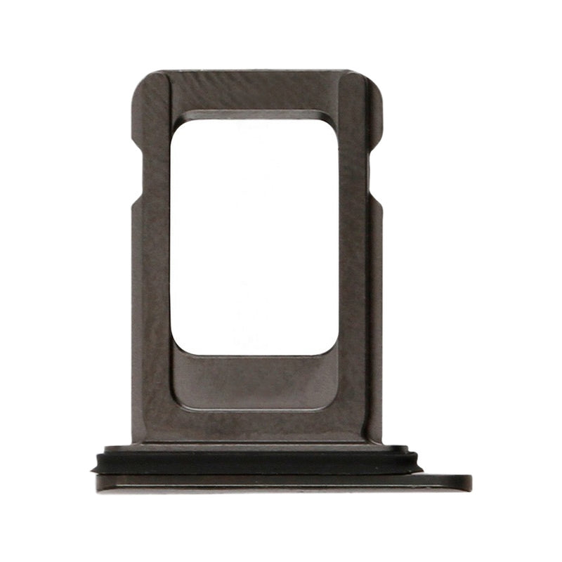SIM Card Tray for iPhone 11 Pro / iPhone 11 Pro Max