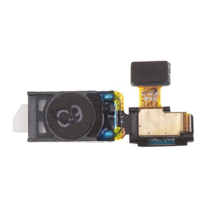Replacement Earpiece Speaker for Samsung S4 Mini i9190 i9195