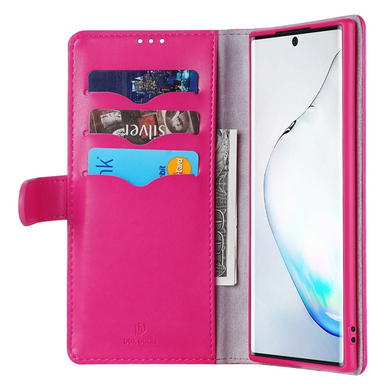 DUX DUCIS Kado Series Case for Samsung Note 10 Plus
