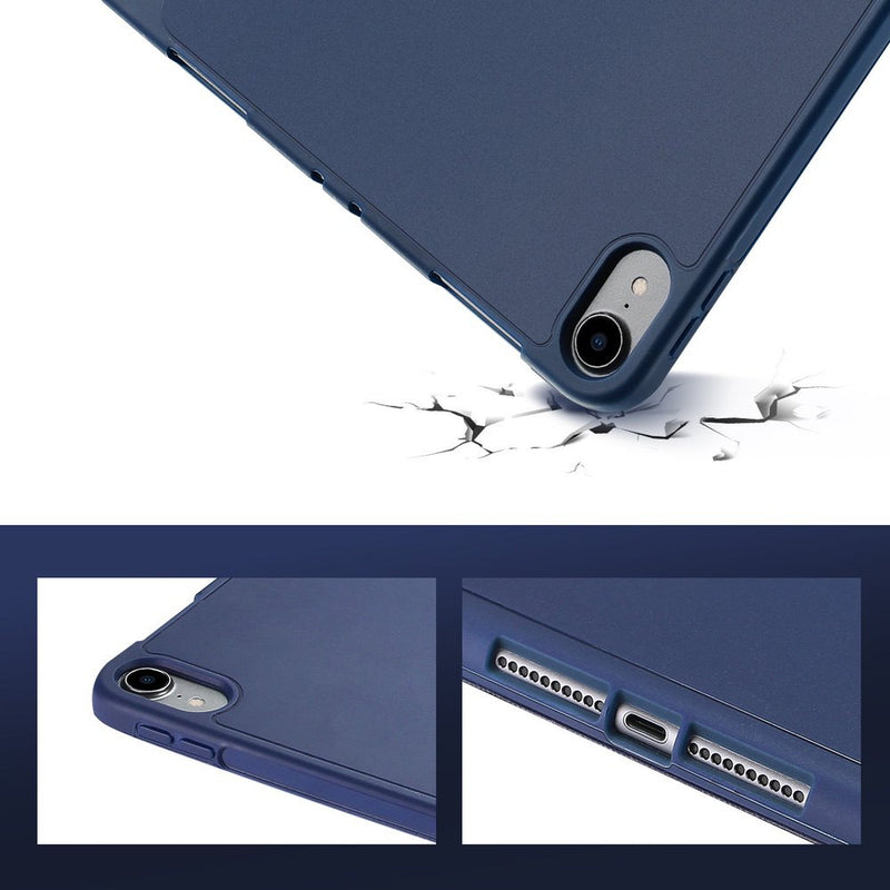 Dux Ducis OSOM Series Ultra-thin case for iPad Pro 11 2018