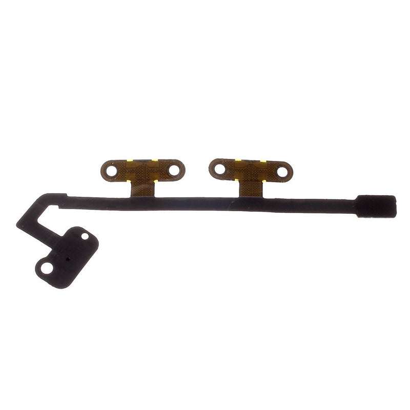 Replacement Volume Button Flex Cable for iPad Air 2