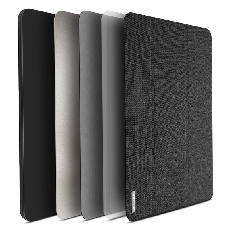 DUX DUCIS Domo Series Case for iPad Mini 5/iPad Mini 4